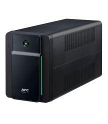 APC Easy UPS 700VA, Schuko