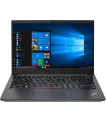 Lenovo ThinkPad E14[20TA0024RT]