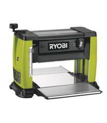 Ryobi Рейсмус RAP1500G, 318х153мм, 3мм, 32кг