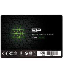 Silicon Power Slim A56[SP128GBSS3A56B25]