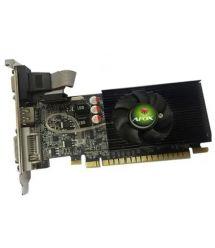 AFOX GeForce GT210 1GB DDR3 64Bit DVI-HDMI-VGA Low profile