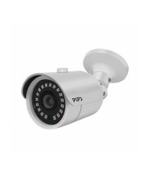 2MP мультиформатная камера PiPo в металлическом цилиндре PP-B1V18F200ME 3,6 (мм)