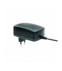 Импульсный адаптер питания XBS-09525 9,5V 2,5А (24Вт) штекер 5.5 - 2.5 длина 0,5м