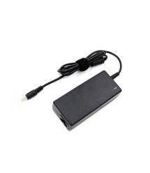 Импульсный адаптер питания GD182 14V 3А (28Вт) штекер 6.4 - 4.4, длина 0,5м