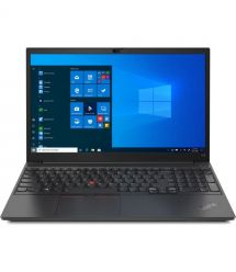 Lenovo ThinkPad E15[20TD003TRT]