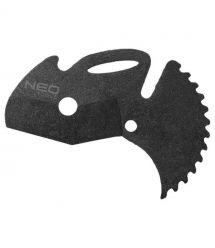 Neo Tools 02-076 Запасной нож для трубореза 02-073