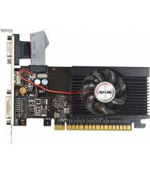 AFOX Geforce GT710 2GB DDR3 64Bit DVI-HDMI-VGA Low profile