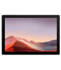 Microsoft Surface Pro 7[VAT-00003]