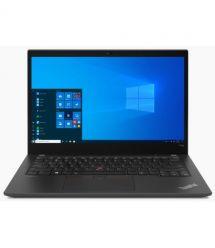 Lenovo ThinkPad T14s[20WM003CRT]