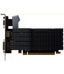 AFOX Radeon HD 5450 1GB DDR3 64 Bit DVI-HDMI-VGA Low profile