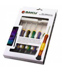 Набор инструментов BAKKU BK-6000