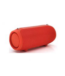 Колонка MY660BT Bluetooth 4.1 до 10m, 1х3W, 4Ω, 400mAh, ≥90dB, TF card / USB, DC 5V