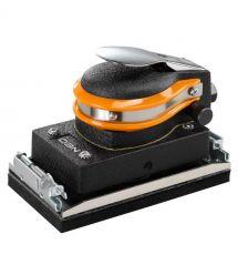 Neo Tools 14-018 Шлифмашина эксцентриковая, пневматическая, 150 мм, 10000 об/мин