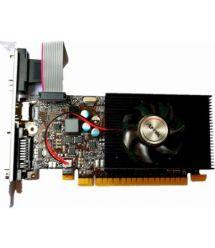 AFOX Geforce GT730 4GB DDR3 128Bit DVI-HDMI-VGA Low profile