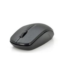 Мышь беспроводная Zornwee WL24, Q100
