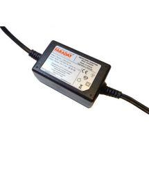 Блок питания Faraday Electronics БП 60 Вт / 12 В / 5 А