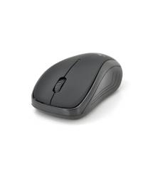 Мышь беспроводная JEDEL W920, Q100