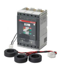 Ручной байпас для обслуживания ИБП (6K - 10K)