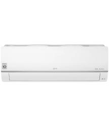 LG Standard Plus[PC07SQR]
