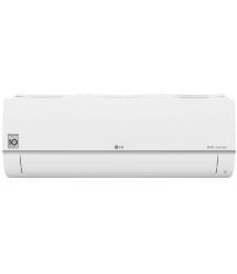 LG Standard Plus[PC12SQ]
