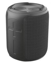 Trust Caro Compact Bluetooth Speaker Black