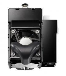 XYZ printing Экструдер из нержавеющей стали HSS