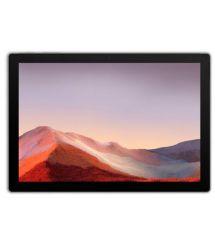 Microsoft Surface Pro 7+[1S3-00003]