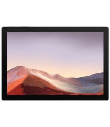 Microsoft Surface Pro 7+[1NA-00018]
