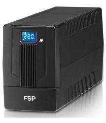 FSP iFP 1500VA