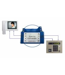 Адаптер для видеодомофонов VS-01