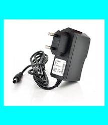 Импульсный адаптер питания Ritar RTPSP 12В 2А (24Вт) штекер 5.5 / 2.5 длина 1м Q100 ( (95*68*59) 0.12 кг (80*50*50)