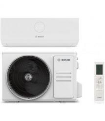 Bosch CL3000i[RAC 2,6]