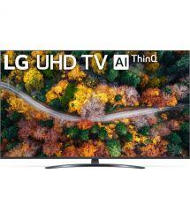 LG UP78006LB[43UP78006LB]