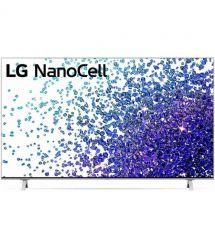 LG NANO776PA[43NANO776PA]