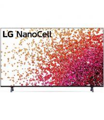 LG NANO756PA[43NANO756PA]
