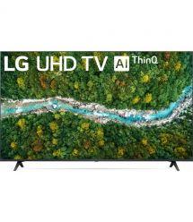 LG UP77006[43UP77006LB]