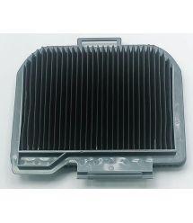 Hitachi Фильтр Hepa для пылесосов серии CV-SF18