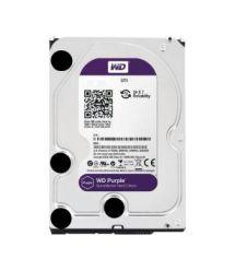 жесткий диск WD40PURX-78