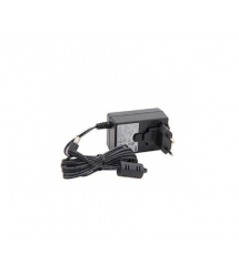 Блок питания Alcatel-Lucent для IP-телефона 8001 Power supply 5V Type C plug compatible with outles