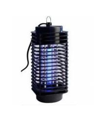 Убийца комаров Electronic Mosquito Killer Lamp