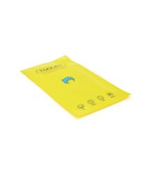 Салфетка TOOLKIT, влажная для PC - IPhone - IPad - Camera