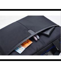 Сумка для ноутбука Merlion DL156 15,6 полиэстер Q70
