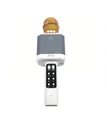 Микрофон беспроводной WS-1828, BOX