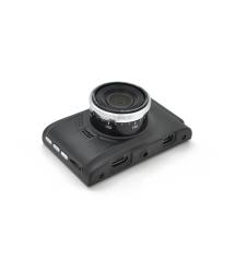 Автомобильный видеорегистратор DVR D103B 1080p, Box