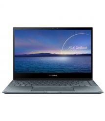 ASUS ZenBook Flip UX363JA[UX363JA-EM120T]