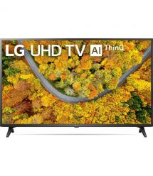 LG UP75006LF[50UP75006LF]
