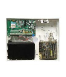 Прибор приемно-контрольный ППК Лунь-11 мод.5