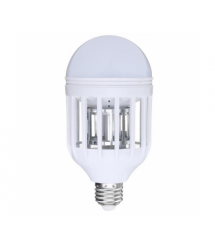 Лампочка-уничтожитель от комаров Zapplight