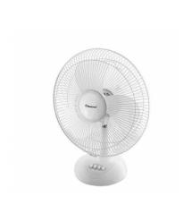 Вентилятор настольный MS 1626, 220V, 40W, Box