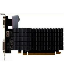 AFOX Radeon R5 220 1GB DDR3 64Bit DVI-HDMI-VGA low profile